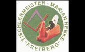 Henke Marian Tischlermeister