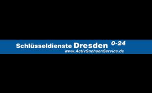 Activ Sachsen SERVICE-24h Schlüsseldienst Dresden