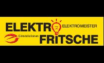 Elektro - Fritsche Verkauf, Installation
