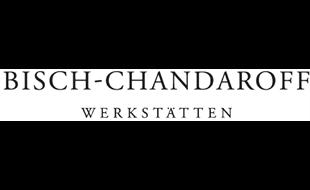 Bisch-Chandaroff Werkstätten GmbH