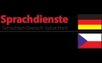 Sprachdienst Dana Reinhold