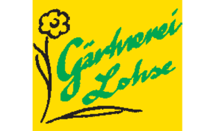 Gärtnerei Lohse