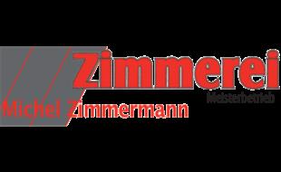 Zimmerei Zimmermann
