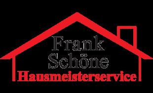 Logo von Hausmeisterservice Frank Schöne