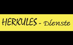 Herkules-Dienste