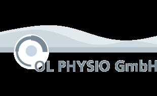 OL Physio GmbH