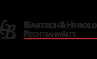 Bartsch & Herold