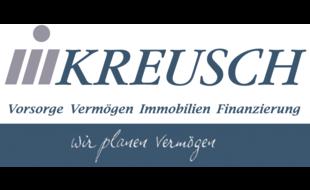 Kreusch GmbH