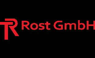 Rost GmbH