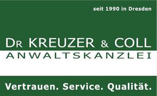 DR KREUZER & COLL Rechtsanwalt Vertragsrecht