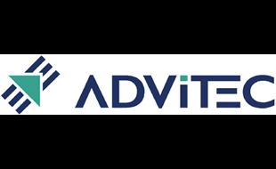 ADVITEC Informatik GmbH