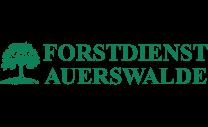 Forstdienst Auerswalde Steinbach & Delling