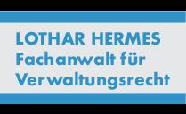 Rechtsanwalt Hermes Lothar