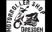 Logo von Bootszentrum Dresden
