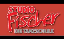 ADTV Tanzstudio Fischer - DIE TANZSCHULE