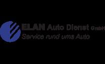 Elan Auto Dienst GmbH