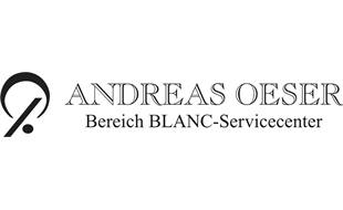 Logo von Andreas Oeser - kfm. Dienste