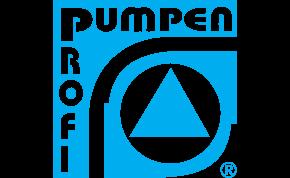 Pumpen Profi GmbH