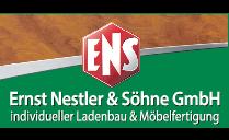 Nestler Ernst & Söhne GmbH