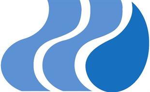 Logo von Geithe & Ußner OHG Fachgroßhandel