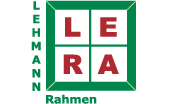 Logo von Dresdner Rahmenwerkstatt