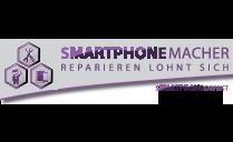 Rundfunk-Fernsehen-Elektronik Schwarzenberg GmbH