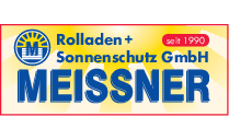 Meissner Rolladen u. Sonnenschutz GmbH