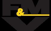 Funktaxi- & Mietwagen-Vermittlungs-GmbH
