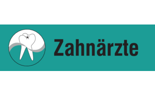Zahnärzte Gemeinschaftspraxis Dr. Schultze