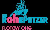 Der Rohrputzer - Flotow OHG