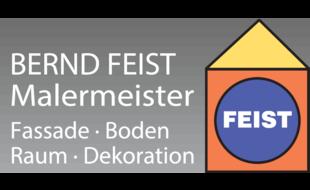 Bild zu Bernd Feist - Malermeister in Dresden