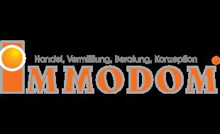 Deutscher IMMODOM