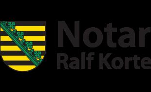 Notar Ralf Korte
