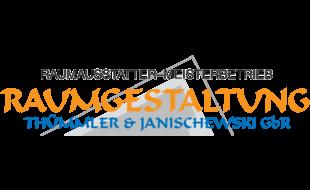 Bild zu Thümmler u. Janischewski GbR in Klingenthal in Sachsen