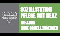 Logo von Dirk Schellenberger