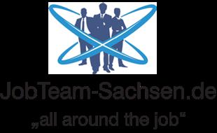 JobTeam-Sachsen.de Arbeits- und Personalvermittlung