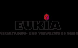 Bild zu EUKIA Vermietungs- und Verwaltungs GmbH in Dresden