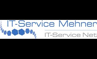 Bild zu IT-Service Mehner PC-Notdienst + Telefonanlagen in Miltitz Gemeinde Klipphausen