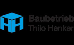 Bild zu Baubetrieb Thilo Henker in Radebeul