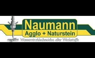 Agglo + Naturstein Naumann GmbH & Co.KG