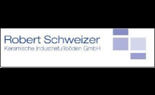 Schweizer Robert