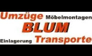 Aalener Haushaltsauflösungen Blum