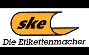 ske Haftetiketten GmbH
