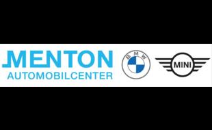 Bild zu Menton Automobilcenter in Reutlingen