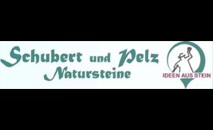 Der Fachbetrieb für Grabmale Schubert und Pelz Natursteine GmbH