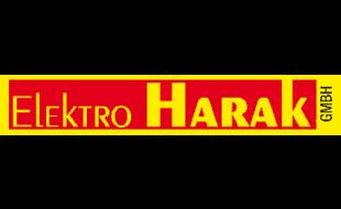 Logo von Elektro-Harak GmbH