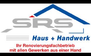 SRS Haus & Handwerk