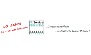 PC-Service Nitzsche