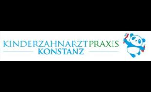 Bild zu Verita Cristina , Kinderzahnarztpraxis in Konstanz