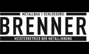 Bild zu Brenner Michael Schlosserei - Metallbau in Stuttgart